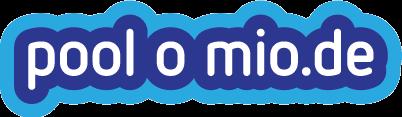 poolomio-baut.de